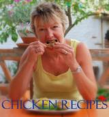 Mediterranean Chicken Recipes
