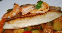 Great Tilapia Recipe