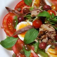 Great Mediterranean Recipes