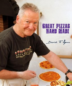 David's Great Pizzas