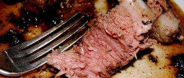 Great Lamb Chop Recipe