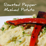 Pepper mash