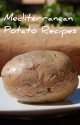 Mediterranean Potato Recipes