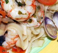 Great Mediterranean Flavours