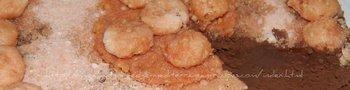 Mediterranean Chocolate Tart Recipe