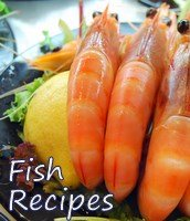 Italian Fish Recipes