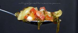 Lose Weight Mediterranean Diet Recipe