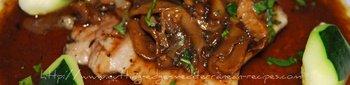 Quick and Easy Pork Tenderloin Recipe