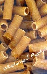 Mediterranean Diet Wholemeal Pasta Recipe