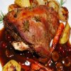 Mediterranean Lamb Recipes