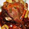 Mediterranean Lamb Recipes