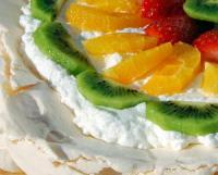 Creamy Delicious Pavlova Recipe